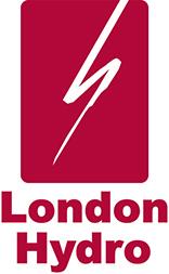 London Hydro logo